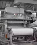 【行业动态】宝拓新签约3台真空圆网型卫生纸机