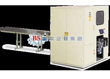 宝索FC-150-2L 面巾纸切纸机