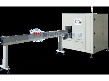 FC180-1L面巾纸切纸机