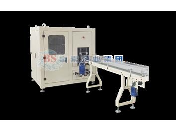 FC220-1L面巾纸切纸机
